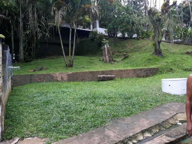 Belíssimo sítio em Guapimirim medindo 1.190m2 oportunidade!!! - Foto 9