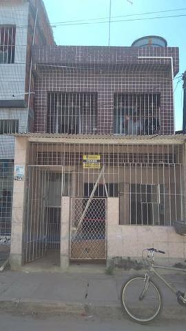 Vende-se uma Linda Casa Duplex
