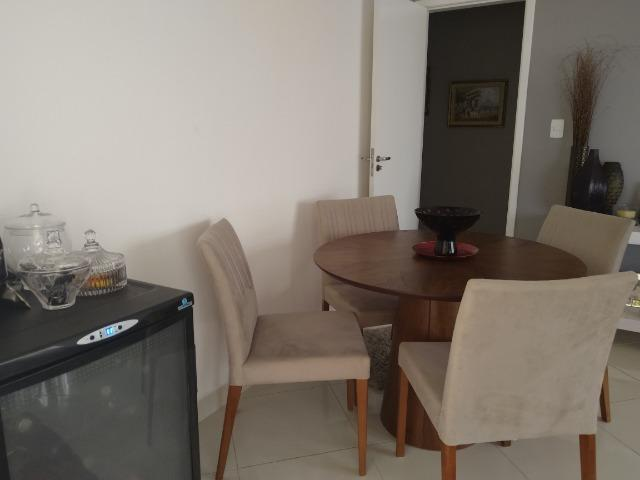 Casa para venda, frente, linear possui 240m² com 3 quartos em Vista Alegre - Rio de Janeir - Foto 5