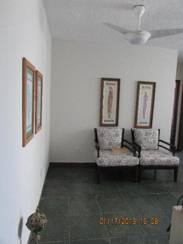 Apartamento no Residencial Cristal - Foto 4