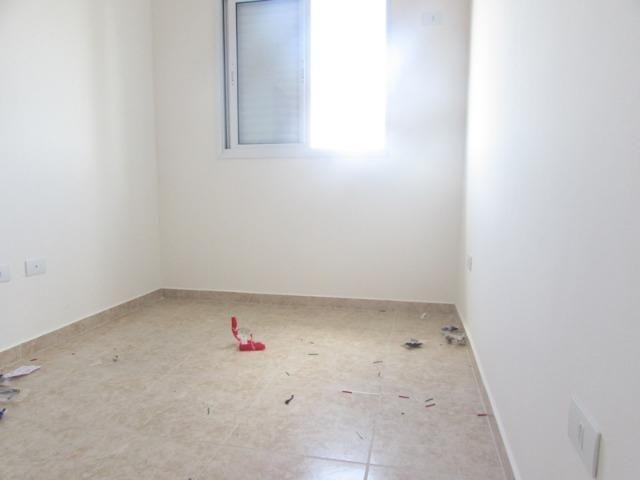 Casa de condominio 02 Dorms com piscina R$ 60 MIL - Foto 8