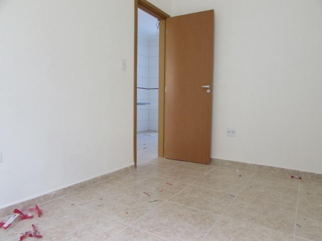 Casa de condominio 02 Dorms com piscina R$ 60 MIL - Foto 11