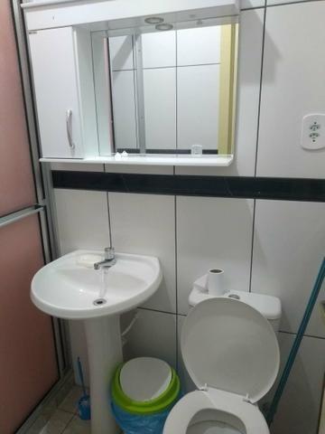 Apartamento para alugar em Tramandaí WhatsApp - Foto 4