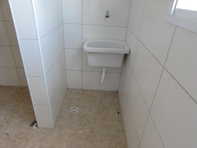 Casa de condominio 02 Dorms com piscina R$ 60 MIL - Foto 16