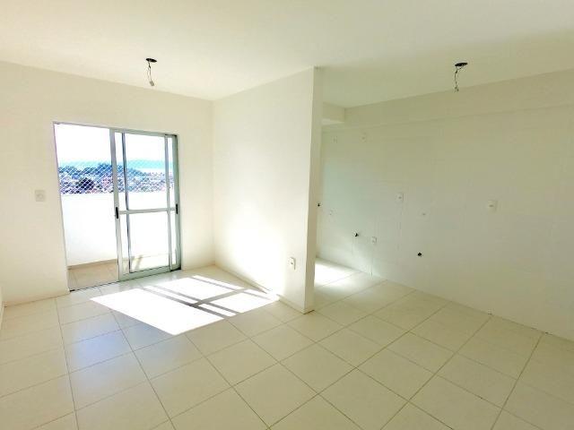 Apartamento de 1 dormitório | Areias - São José/SC - Foto 8