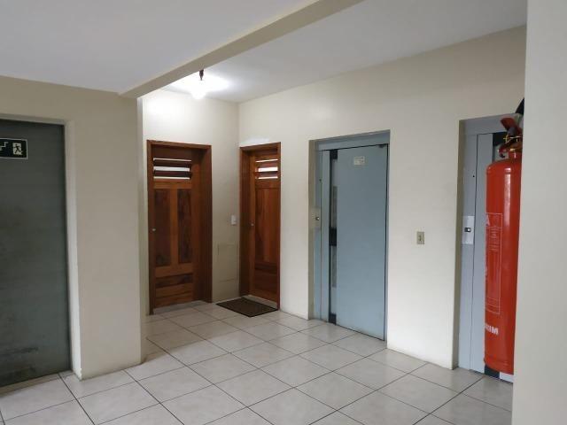 Apartamento em José Bonifácio - Foto 15