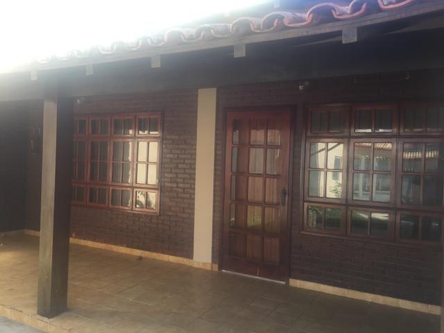 Casa cavaleiros Macaé- aluga - Foto 2