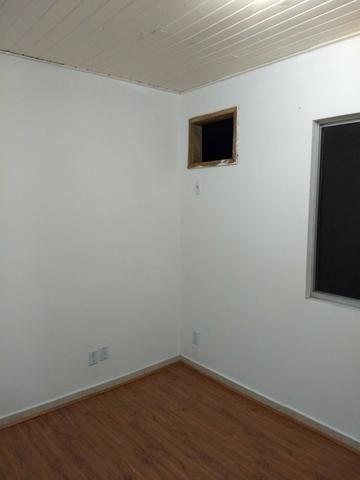 Duplex pra venda - Santa Cruz da Serra - Foto 4