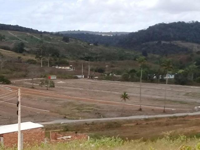 Loteamento Vitória dos Coqueiros em Vitória d Antão - Foto 2