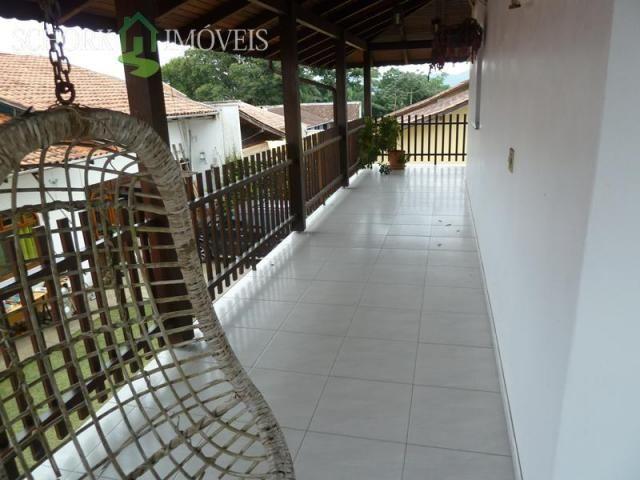Casa à venda com 2 dormitórios em Fortaleza, Blumenau cod:6348 - Foto 9