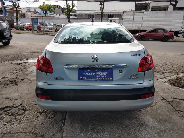 Peugeot Passion 1.4 novo!! - Foto 5