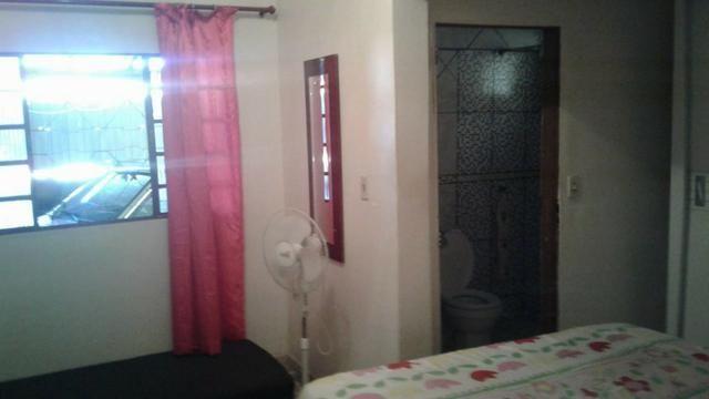 Setor Sul QD 02, 2 casas com: 3 e 2qts respectivamente, R$ 420.000 - Foto 8