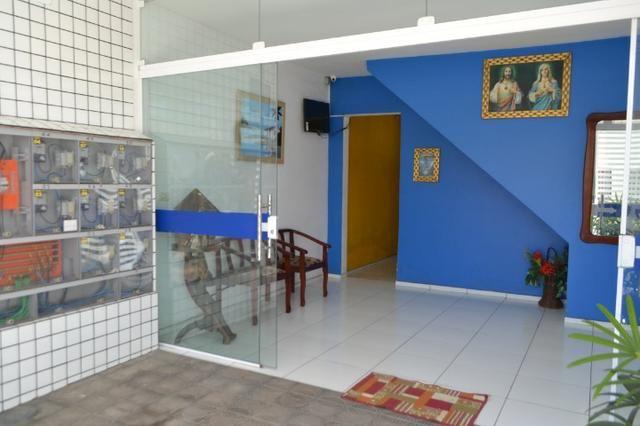 Prédio Residencial a Venda, no Centro de Juazeiro do Norte - CE. - Foto 2