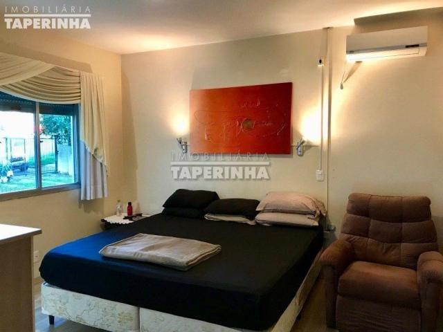 Casa à venda com 3 dormitórios em Menino jesus, Santa maria cod:10912 - Foto 8