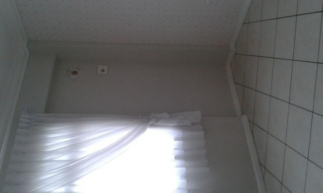 Loco apartamento com 3/4 no centro de Castanhal por 1.700,00 zap * - Foto 8