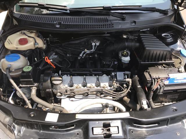 SAVEIRO G6 TREND carroceria estendida 2014 - Foto 13