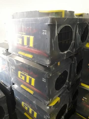 Bateria 70Ah com preço Especial 239,00 Com 12 Meses de garantia - Foto 2