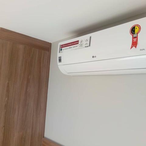 Ar Condicionado - instalação - manutenção - Foto 2