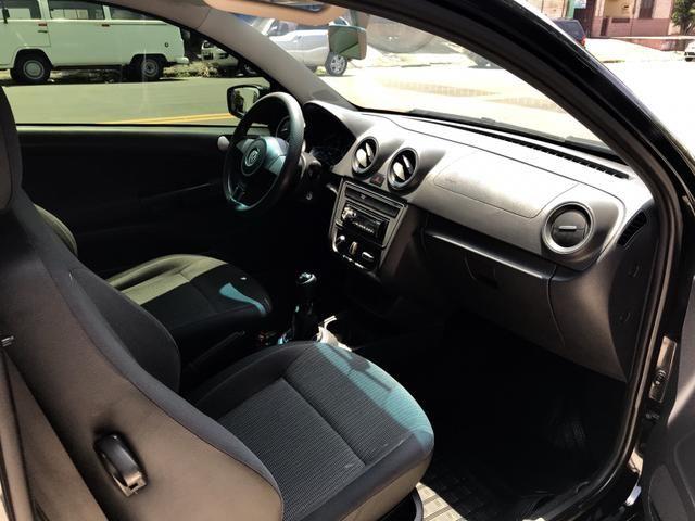 SAVEIRO G6 TREND carroceria estendida 2014 - Foto 11
