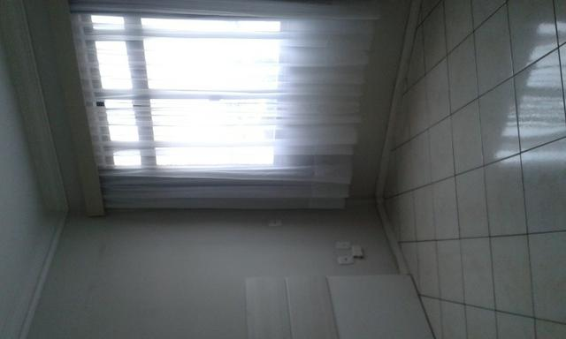 Loco apartamento com 3/4 no centro de Castanhal por 1.700,00 zap * - Foto 9