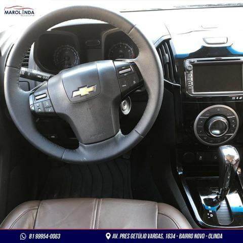 Ford Fiesta Sedan 1.6 2011 - Foto 13