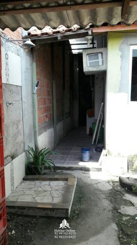 Casa a venda no Parque das Laranjeiras com ponto comercial - Foto 8