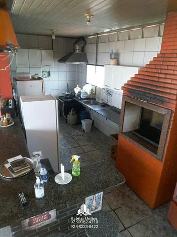 Casa a venda no Parque das Laranjeiras com ponto comercial - Foto 19