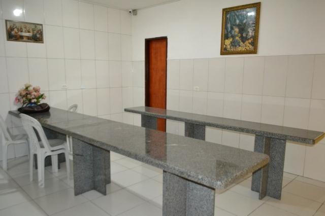 Prédio Residencial a Venda, no Centro de Juazeiro do Norte - CE. - Foto 8
