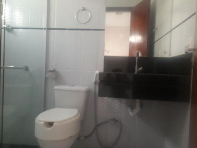 Excelente casa duplex em Nova Parnamirim com ótimo acabamento por apenas R$ 2.0000,00 acab - Foto 11