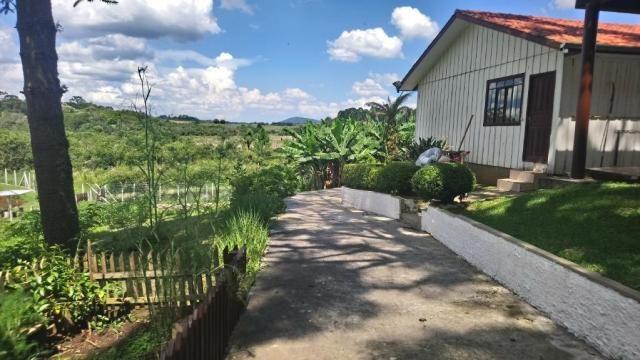 Chácara à venda, 20315 m² por R$ 1.200.000 - Zona Rural - Colônia Malhada/PR - Foto 7