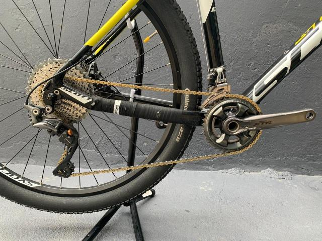 Bicicleta Scott Scale 770 Seminova - Foto 2