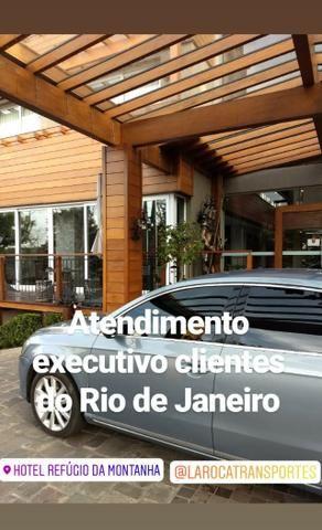 City Tour Gramado