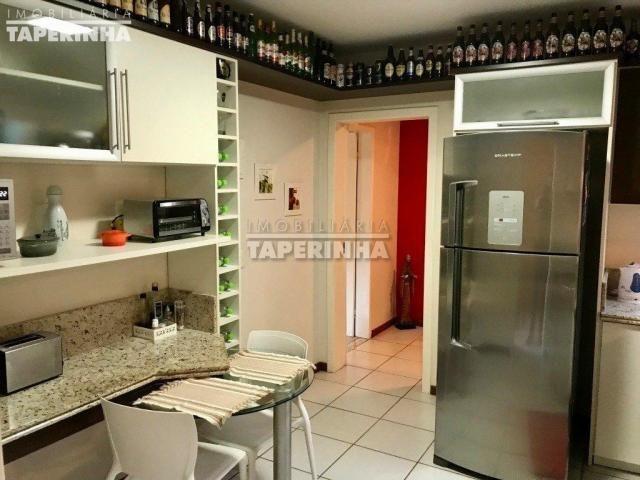 Casa à venda com 3 dormitórios em Menino jesus, Santa maria cod:10912 - Foto 6