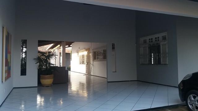 Alugo Linda Casa Próximo ao Mateus. - 3223-9301 - Foto 4