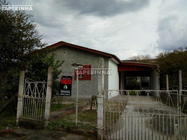 Casa para alugar com 3 dormitórios em Campestre do menino deus, Santa maria cod:10979