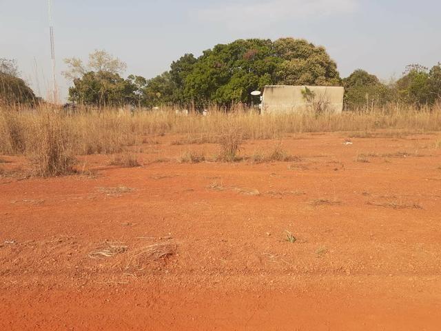 Vendo dois terrenos na Vila sucuri 11×30 cada - Foto 7
