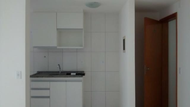 Excelentes Apartamentos 2 e 3 Quartos - Manguinhos - Serra - Foto 10