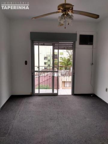 Apartamento à venda com 5 dormitórios em Nossa senhora de fátima, Santa maria cod:10868 - Foto 16