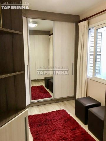 Casa à venda com 3 dormitórios em Menino jesus, Santa maria cod:10912 - Foto 11