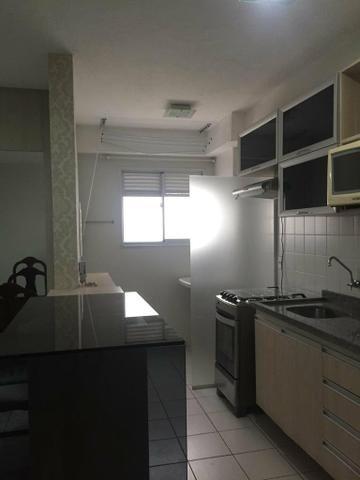 Apartamento para venda Piazza di Napoli - Foto 4