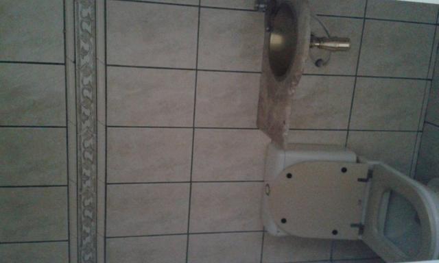 Loco apartamento com 3/4 no centro de Castanhal por 1.700,00 zap * - Foto 10