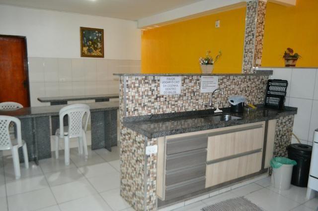Prédio Residencial a Venda, no Centro de Juazeiro do Norte - CE. - Foto 9