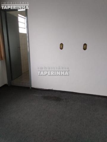 Apartamento à venda com 5 dormitórios em Nossa senhora de fátima, Santa maria cod:10868 - Foto 20