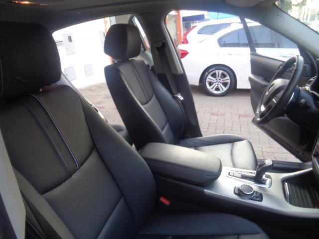 BMW X4 2015/2016 2.0 28I X LINHA 4X4 16V TURBO GASOLINA 4P AUTOMÁTICO - Foto 7