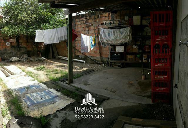 Casa a venda no Parque das Laranjeiras com ponto comercial - Foto 9