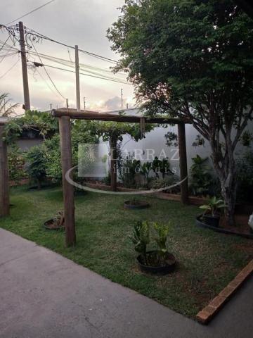 Ótima casa para venda em brodowski no residencial lascala, 2 dormitorios, varanda gourmet  - Foto 4
