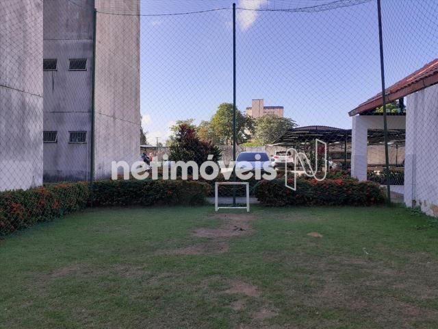 Apartamento à venda com 3 dormitórios em Passaré, Fortaleza cod:765276 - Foto 4