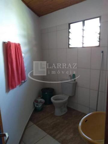 Ótima casa para venda em brodowski no residencial lascala, 2 dormitorios, varanda gourmet  - Foto 16