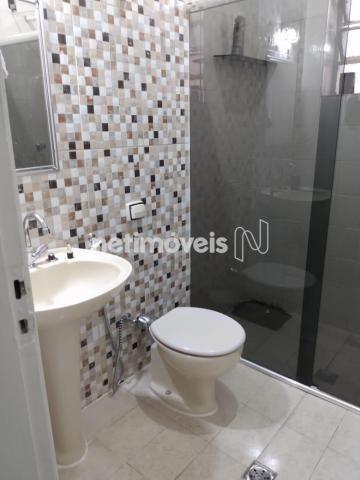Casa para alugar com 3 dormitórios em Jardim industrial, Contagem cod:765197 - Foto 8
