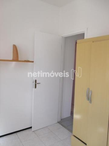 Apartamento à venda com 3 dormitórios em Parreão, Fortaleza cod:774035 - Foto 8